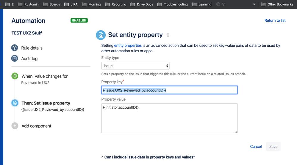 set_ent_property.png
