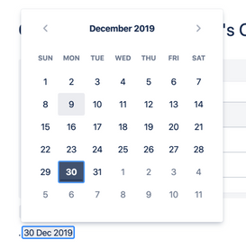 CleanShot 2019-12-30 at 17.17.47.png