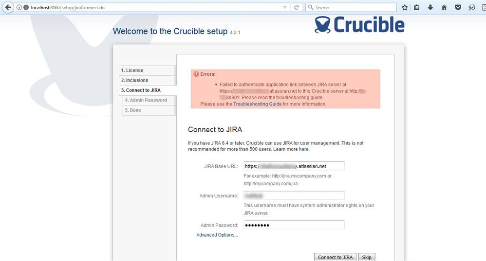 Crucible_connection_error_2017-10-15_11-18-40.jpg