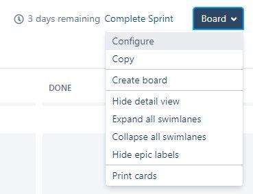 Board Configure.jpg