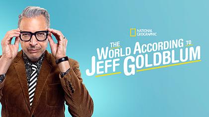 The_World_According_to_Jeff_Goldblum_titlecard