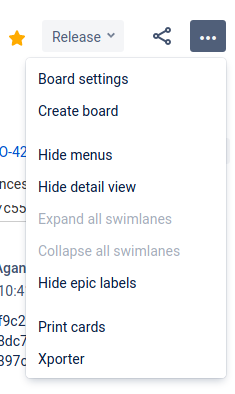 Screenshot_2020-01-02 DO board - Agile Board - JIRA.png