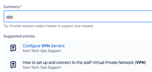 SD form - only vpn on summary.png
