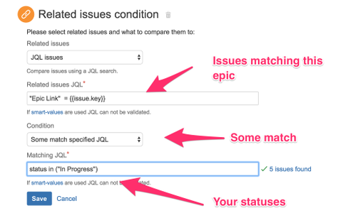 Project_automation_-_Your_Company_JIRA.png