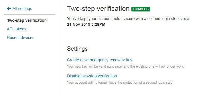 2-Step Verification Disable.jpg