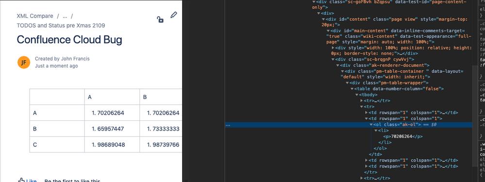 Screenshot 2020-01-03 at 09.47.40.png