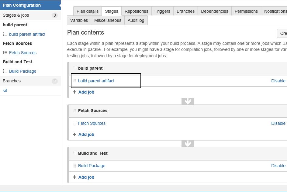 TestExtendParent Build Plan.png