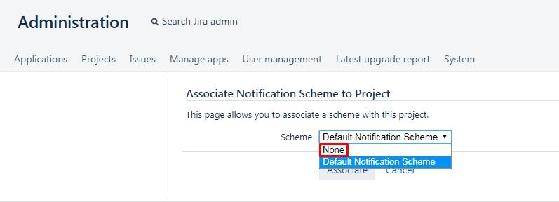 Notification Scheme None.jpg