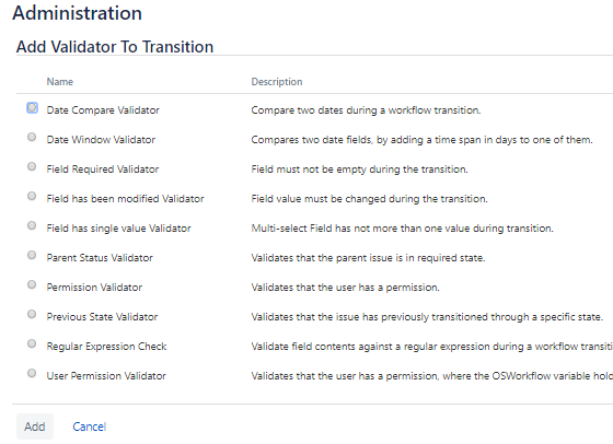 Workflow validation.PNG