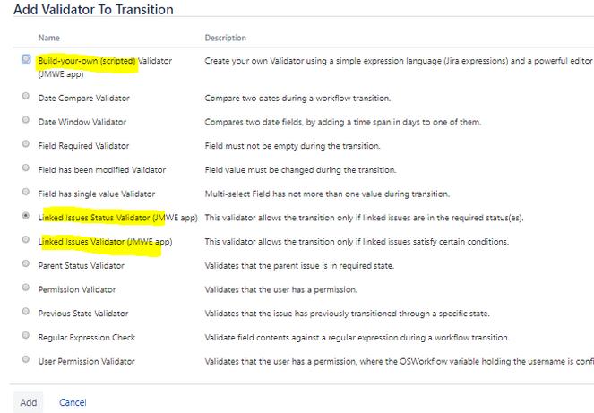 Workflow validation 02.PNG