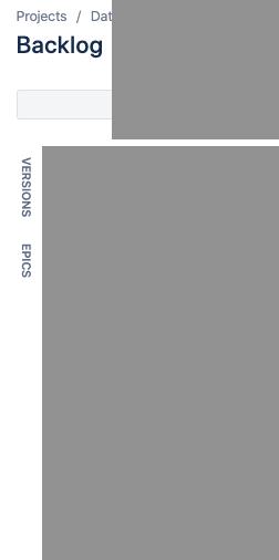 Schermafbeelding 2020-01-06 om 16.38.14.png