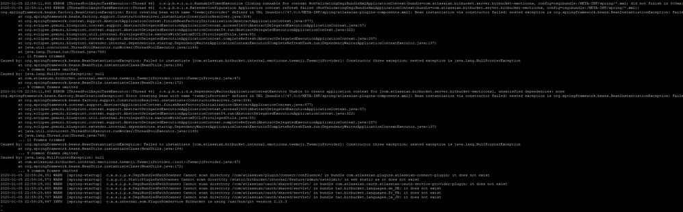 bitbucket_error.PNG