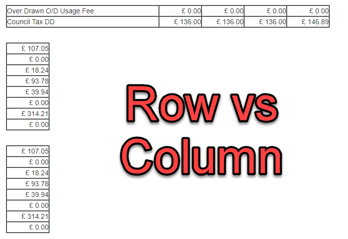 row vs column paste.png