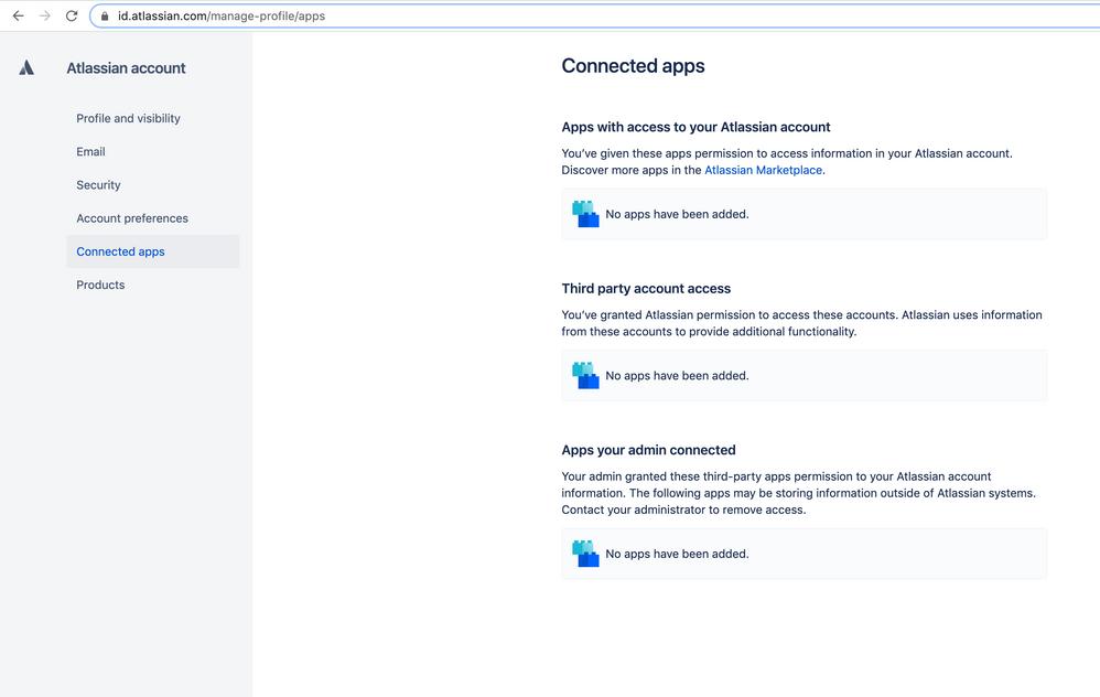 Screenshot 2020-01-09 10.11.25.png