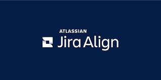 JiraAlign.png