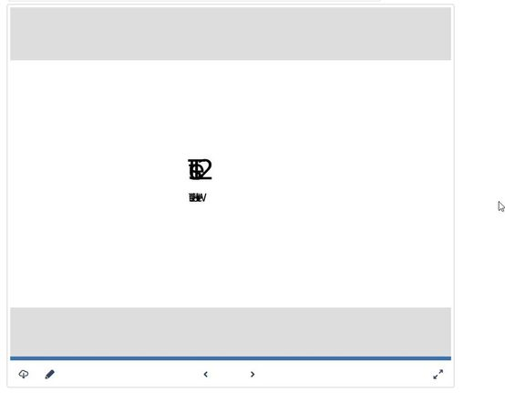 example 1.jpg