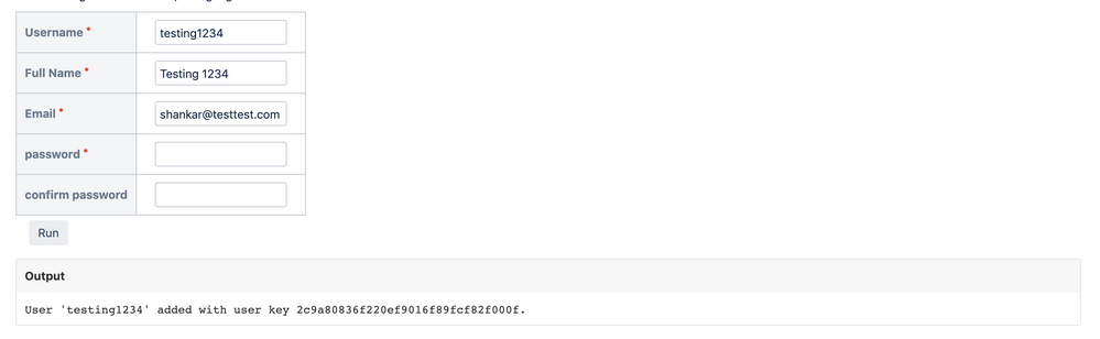 Screenshot 2020-01-09 at 4.53.02 PM.png