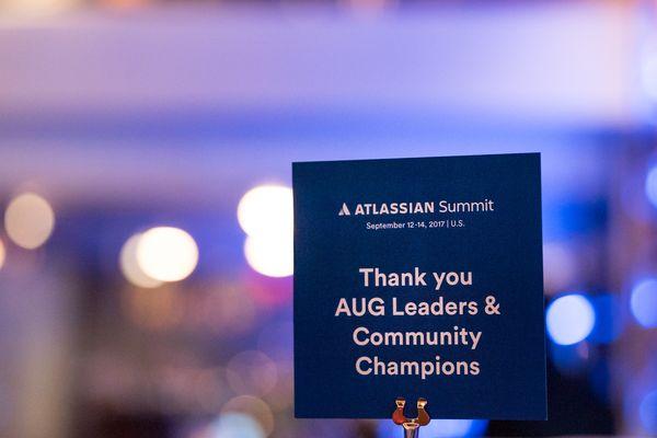 Atlassian Summit_AUG DINNER_017.jpg