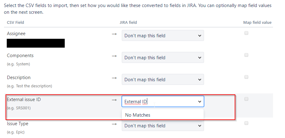 MapCSVFields_To_Jira.png