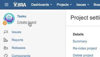 create-board.jpg