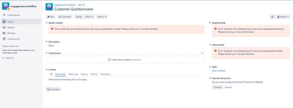 Screenshot_2020-01-15 [EW-19] Customer Questionnaire - Jira.png
