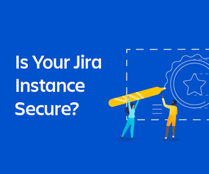 Jira Issue Security - Zoom Banner.png