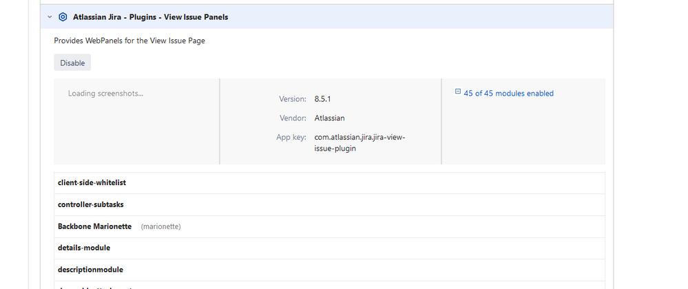Screenshot_2020-01-15 Manage apps - Jira(2).png