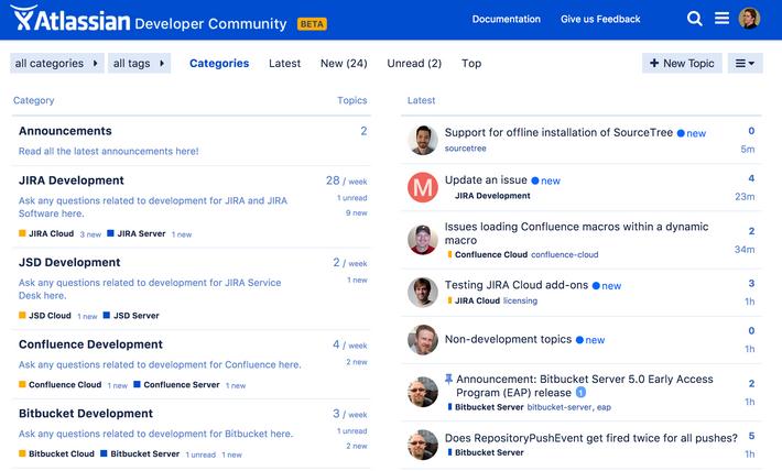 community-screenshot.png