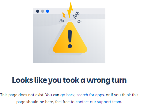 2020-01-14 16_46_11-Page not found _ Atlassian Marketplace.png