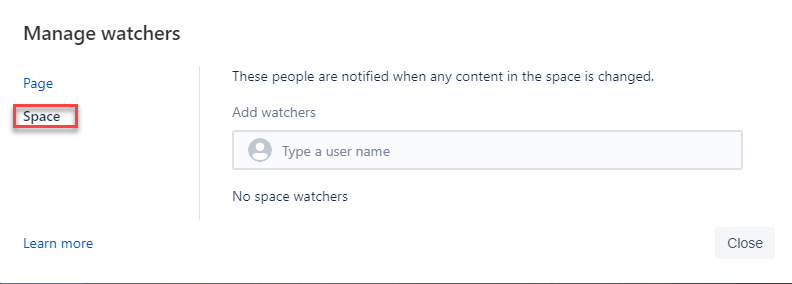 Manage Watchers 2.png