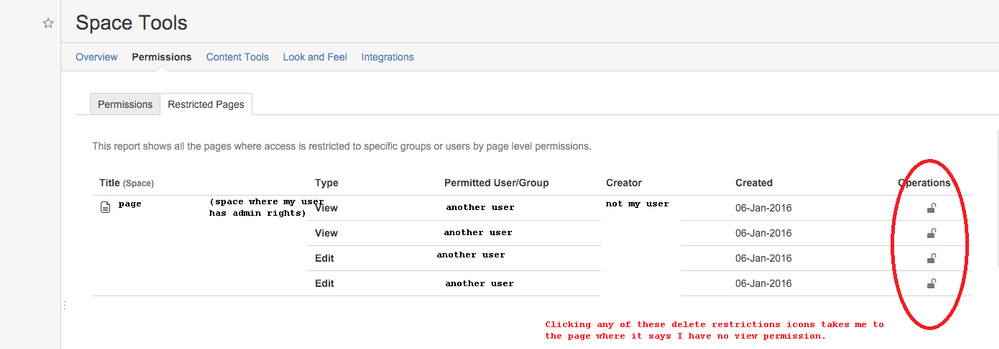 atlassian_page_permission_space_admin_fail.png