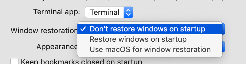 Don't restore windows on startup.png