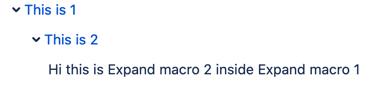 Expand_macro.png
