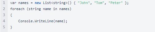 code block c++.png