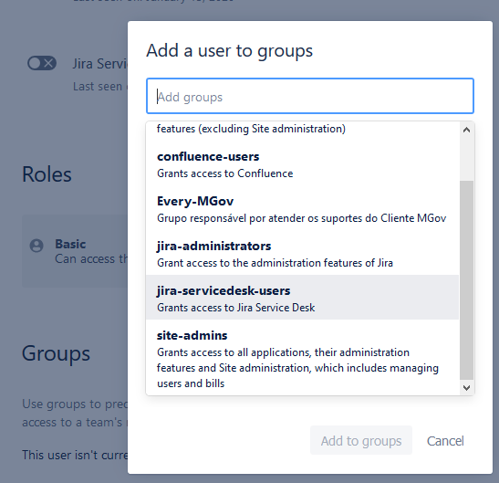 Group-Add.png