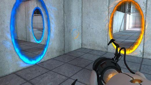 portal gun.jpg