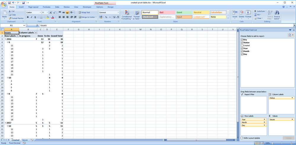 excel-pivot-table-result