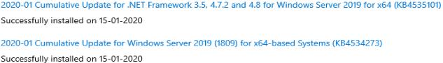 2020-01-20 10_57_57-management - Remote Desktop Connection Manager v2.7.png
