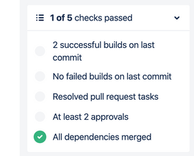 Pull Request #20404: BECO-243 add connection to apptoken — Bitbucket 2020-01-20 23-56-56.png