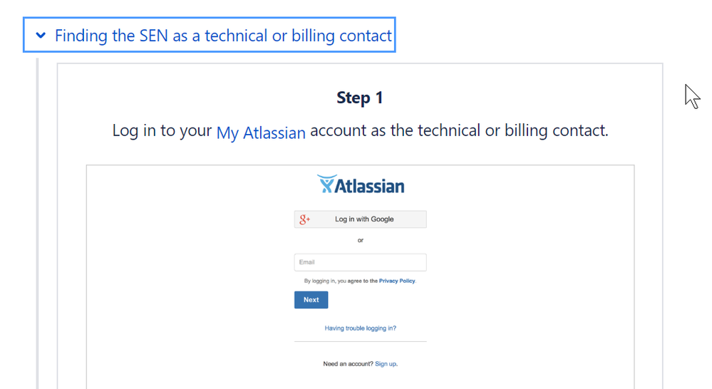 2020-01-20 13_17_56-Atlassian Support.png