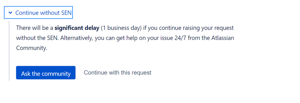 2020-01-20 13_18_17-Atlassian Support.png