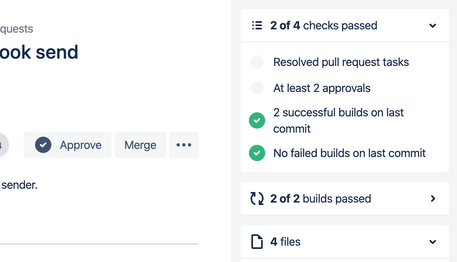 Pull Request #756: BECO-233: Delete action on webhook send — Bitbucket 2020-01-21 10-30-24.png