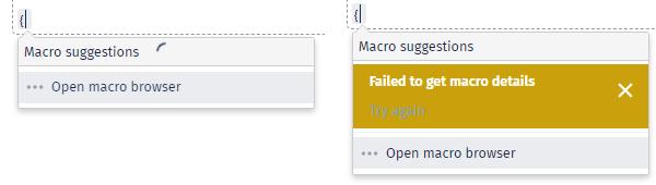 macro browser.png