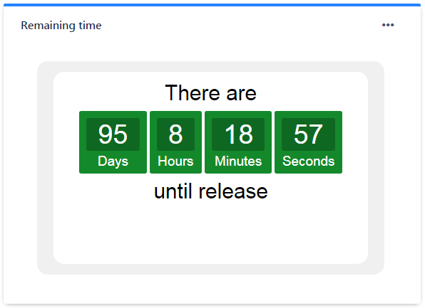 CountdownGadget.png