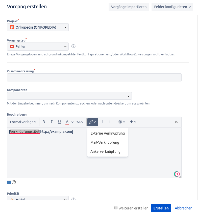 screenshot-dgho-onkopedia.atlassian.net-2020.01.21-13_30_34.png