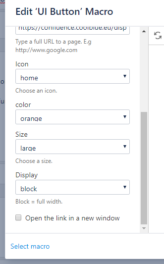 Confluence UI Button.PNG