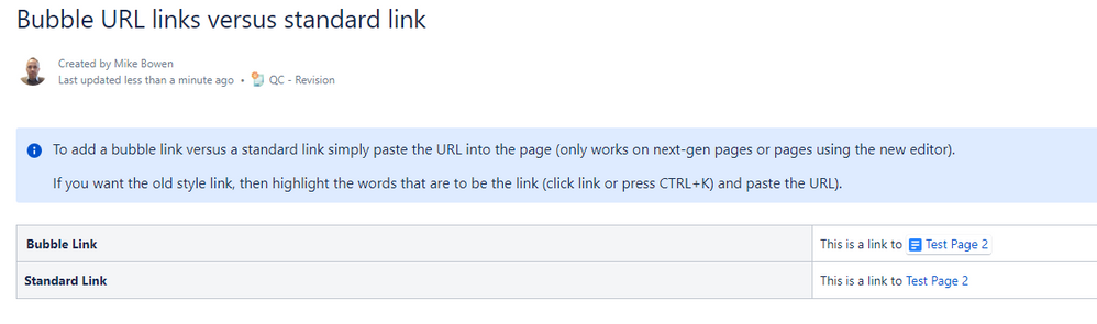 bubble URL versus Standard Link.png