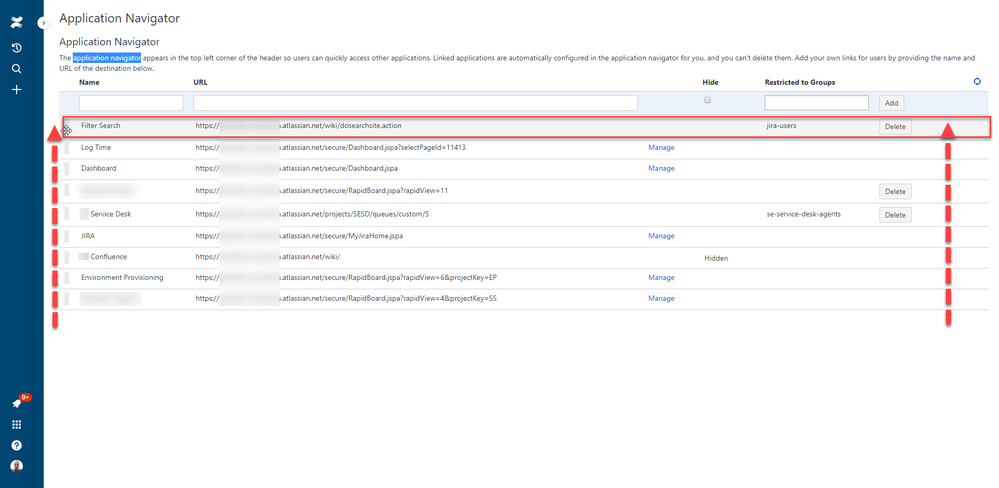 Application Navigator - Filter Search.png