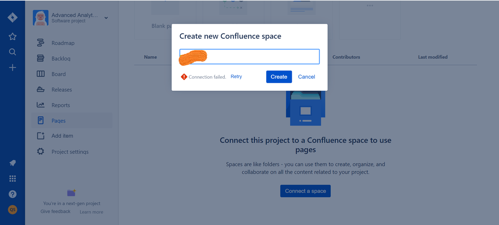 create a new confluence space in jira.png