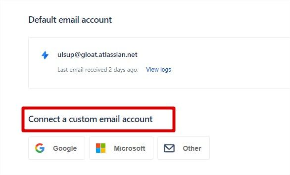 Connect_custom_email_account.jpg